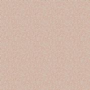 Lewis & Irene To Catch a Dream - 5022 - Metallic Copper Dream Swirls on Taupe - A171.2 - Cotton Fabric